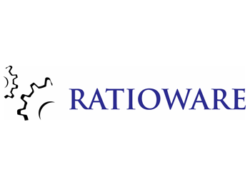 Ratioware Oy – Bringing Value with Oracle Specialization